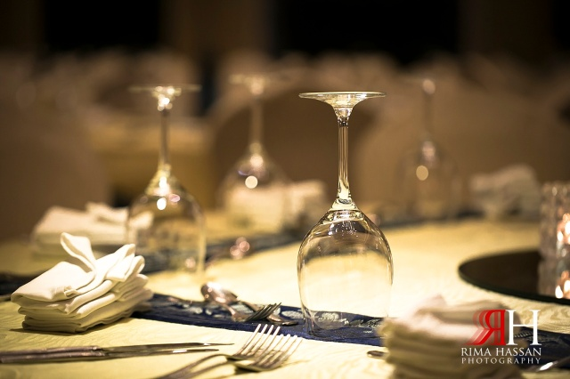 Madinat_Jumeirah_Wedding_Female_photographer_Dubai_UAE_Rima_Hassan_decoration_kosha_table_setup