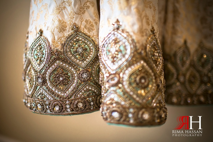 Madinat_Jumeirah_Wedding_Female_photographer_Dubai_UAE_Rima_Hassan_Pakistani_bridal_dress