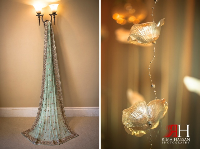 Madinat_Jumeirah_Wedding_Female_photographer_Dubai_UAE_Rima_Hassan_Pakistani_bridal_dress_decoration