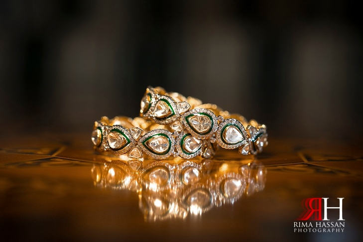 Madinat_Jumeirah_Wedding_Female_photographer_Dubai_UAE_Rima_Hassan_Pakistani_bridal_jewelry_bracelet