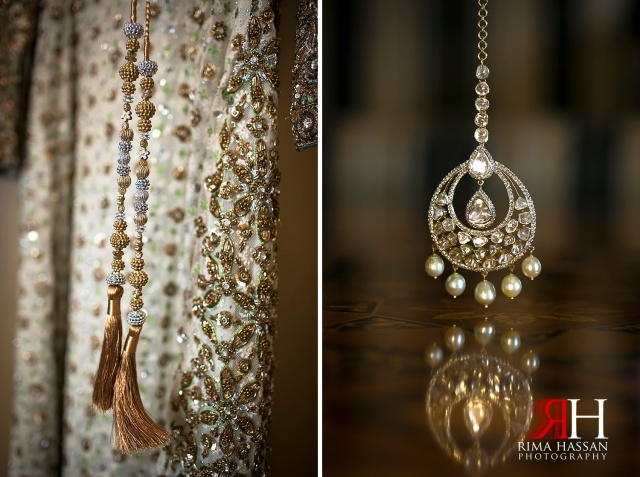 Madinat_Jumeirah_Wedding_Female_photographer_Dubai_UAE_Rima_Hassan_Pakistani_bridal_jewelry_dress