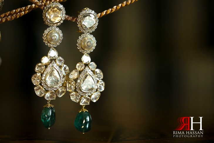 Madinat_Jumeirah_Wedding_Female_photographer_Dubai_UAE_Rima_Hassan_Pakistani_bridal_jewelry_earrings