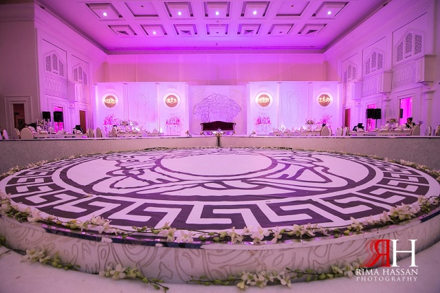 Al-Boom-Village_Wedding_Female_photographer_Dubai_UAE_Rima_Hassan_photography_stage_kosha_decoration