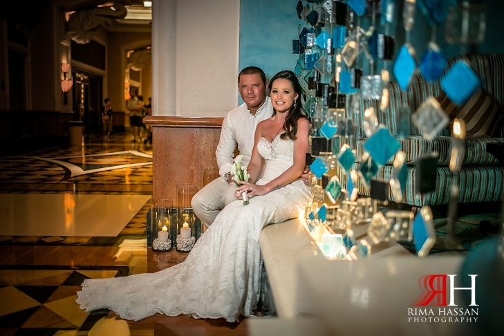 Atlantis_Dubai_Wedding_Photography_Female_photographer_UAE_Rima_Hassan