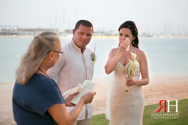 Atlantis_Dubai_Wedding_Photography_Female_photographer_UAE_Rima_Hassan_0018