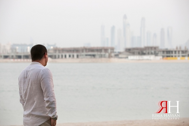 Atlantis_Dubai_Wedding_Photography_Female_photographer_UAE_Rima_Hassan_0064