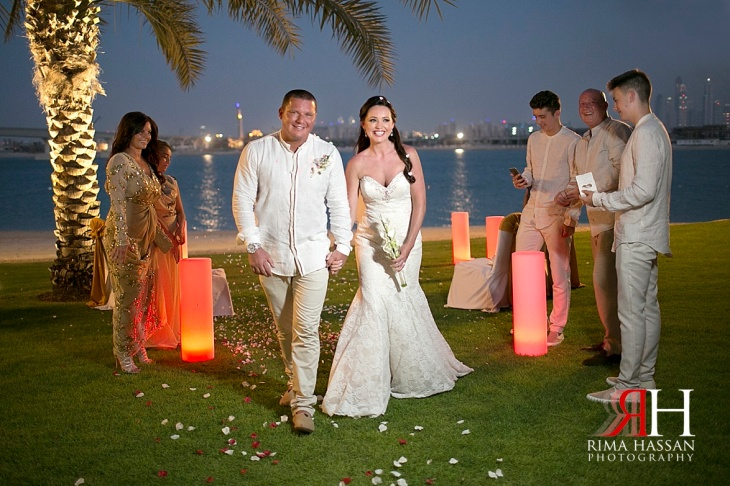 Atlantis_Dubai_Wedding_Photography_Female_photographer_UAE_Rima_Hassan_0086