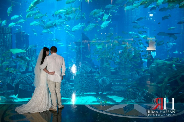 Atlantis_Dubai_Wedding_Photography_Female_photographer_UAE_Rima_Hassan_0097