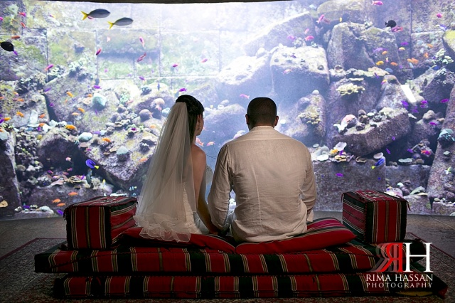Atlantis_Dubai_Wedding_Photography_Female_photographer_UAE_Rima_Hassan_0106