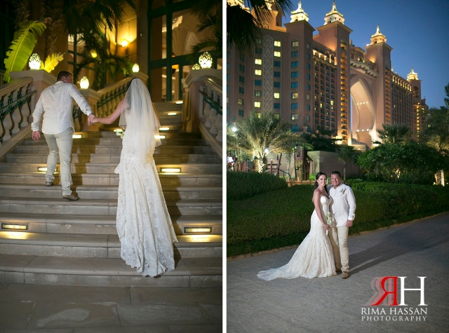 Atlantis_Dubai_Wedding_Photography_Female_photographer_UAE_Rima_Hassan_0114