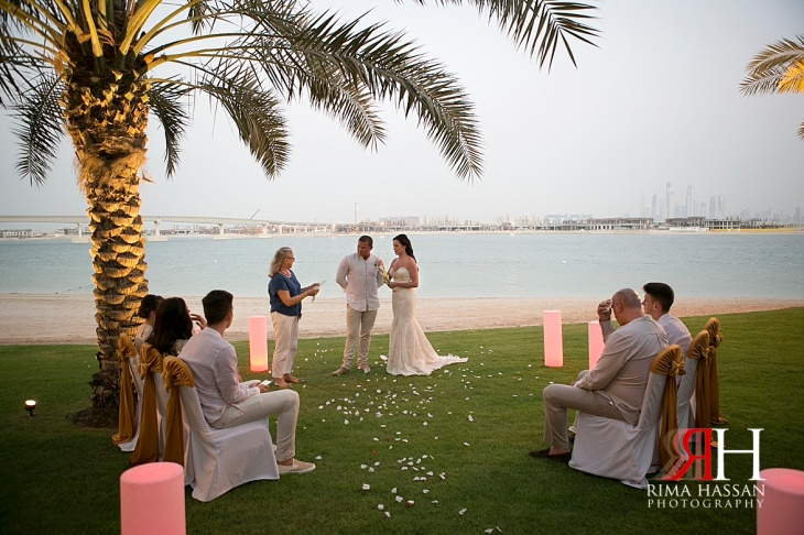 Atlantis_Dubai_Wedding_Photography_Female_photographer_UAE_Rima_Hassan_entrance