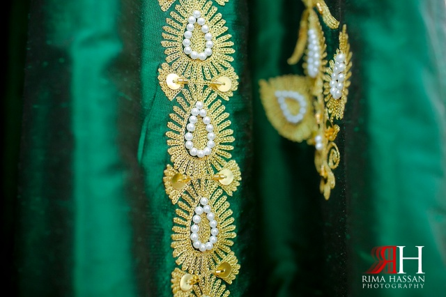 Henna_Wedding_Female_photographer_Dubai_UAE_Rima_Hassan_bridal_dress_beadwork