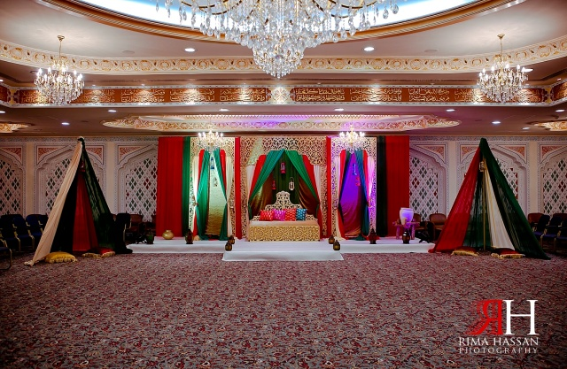Henna_Wedding_Female_photographer_Dubai_UAE_Rima_Hassan_kosha_decoration
