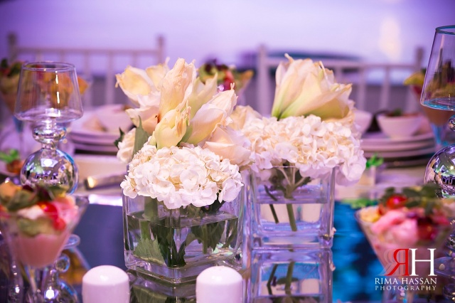 JW_Marriott_Marquis_Hotel_Dubai_Wedding_Photography_Female_photographer_UAE_Rima_Hassan_kosha_stage_decoration_eventra-events_centerpieces