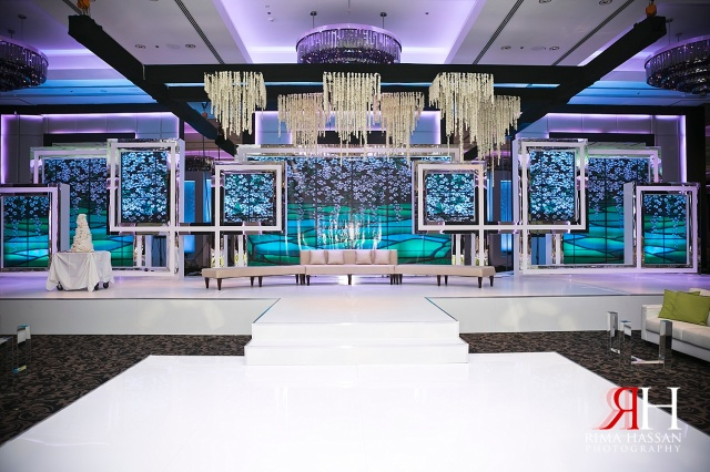 JW_Marriott_Marquis_Hotel_Dubai_Wedding_Photography_Female_photographer_UAE_Rima_Hassan_kosha_stage_decoration_eventra_events