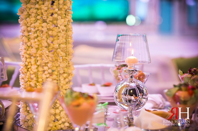 JW_Marriott_Marquis_Hotel_Dubai_Wedding_Photography_Female_photographer_UAE_Rima_Hassan_kosha_stage_decoration_eventra_events_centerpiece