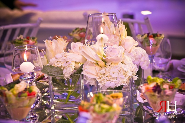 JW_Marriott_Marquis_Hotel_Dubai_Wedding_Photography_Female_photographer_UAE_Rima_Hassan_kosha_stage_decoration_eventra_events_centerpieces