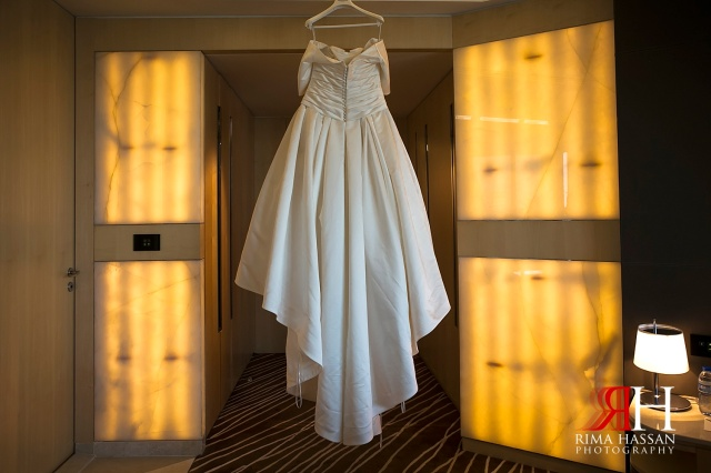 Meydan_Hotel_Wedding_Female_photographer_Dubai_UAE_Rima_Hassan_bridal_dress