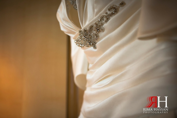 Meydan_Hotel_Wedding_Female_photographer_Dubai_UAE_Rima_Hassan_bridal_dress_detail
