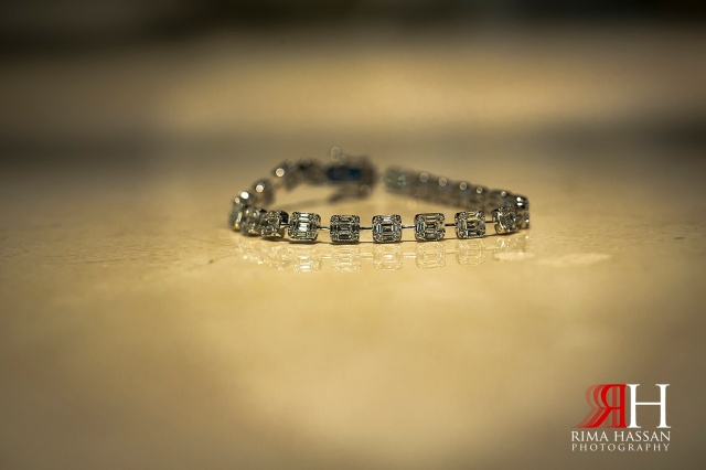 Meydan_Hotel_Wedding_Female_photographer_Dubai_UAE_Rima_Hassan_bridal_jewelry_bracelet