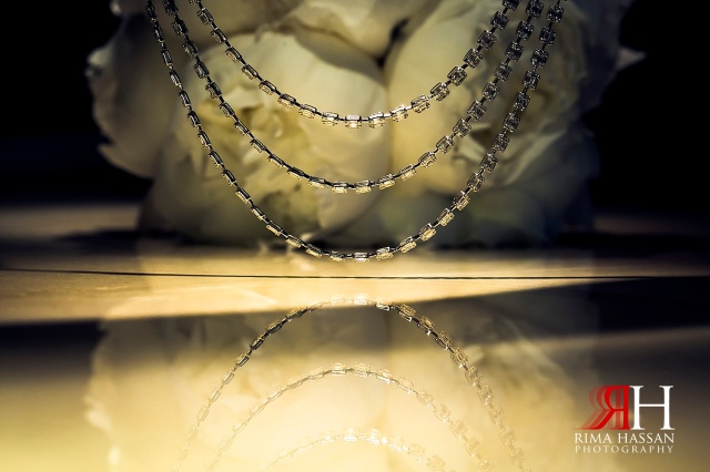 Meydan_Hotel_Wedding_Female_photographer_Dubai_UAE_Rima_Hassan_bridal_jewelry_necklace