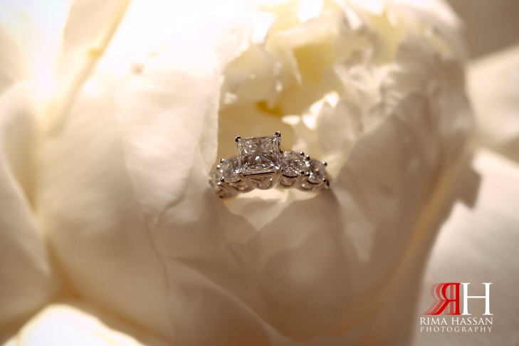 Meydan_Hotel_Wedding_Female_photographer_Dubai_UAE_Rima_Hassan_bridal_jewelry_ring_bouquet