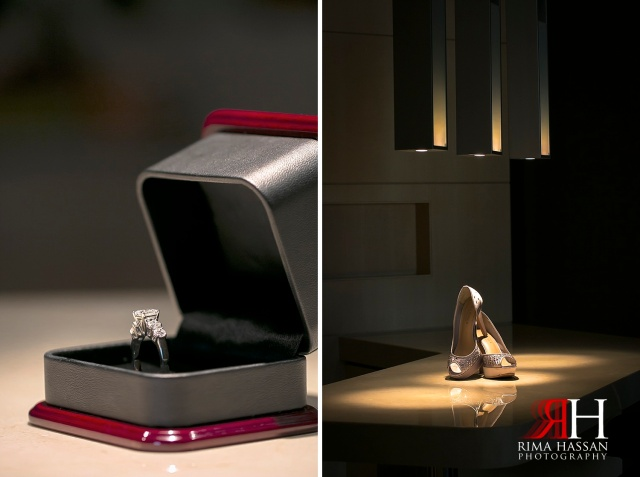 Meydan_Hotel_Wedding_Female_photographer_Dubai_UAE_Rima_Hassan_bridal_jewelry_ring_shoes