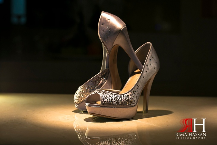 Meydan_Hotel_Wedding_Female_photographer_Dubai_UAE_Rima_Hassan_bridal_shoes