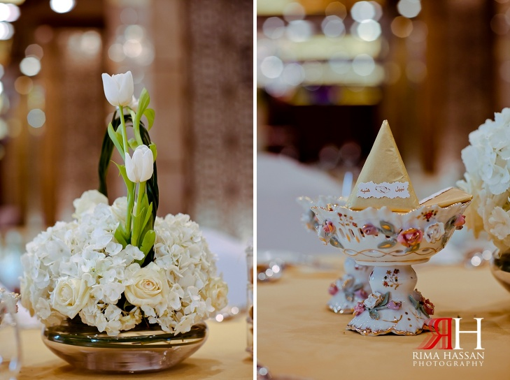 Meydan_Hotel_Wedding_Female_photographer_Dubai_UAE_Rima_Hassan_kosha_decoration_centerpiece_stage