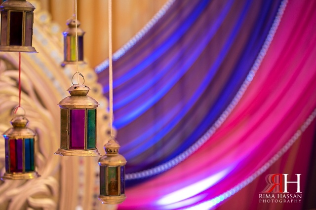 Henna_Photography_Dubai_Female_Wedding_Photographer_UAE_Rima_Hassan_indian_theme_kosha_decoration_stage