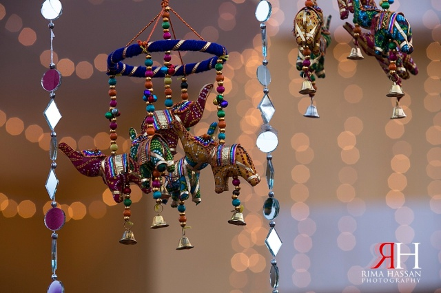Henna_Photography_Dubai_Female_Wedding_Photographer_UAE_Rima_Hassan_indian_theme_kosha_stage_decoration_entrance