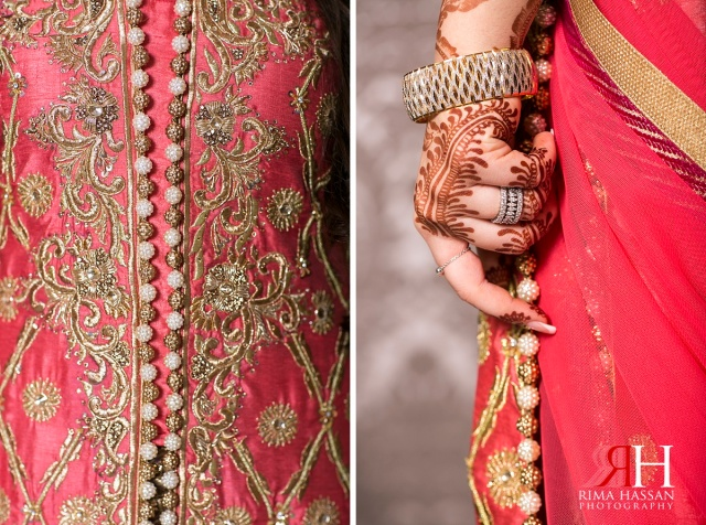 Henna_Photography_Dubai_Female_Wedding_Photographer_UAE_Rima_Hassan_indian_theme_traditional_bridal_dress