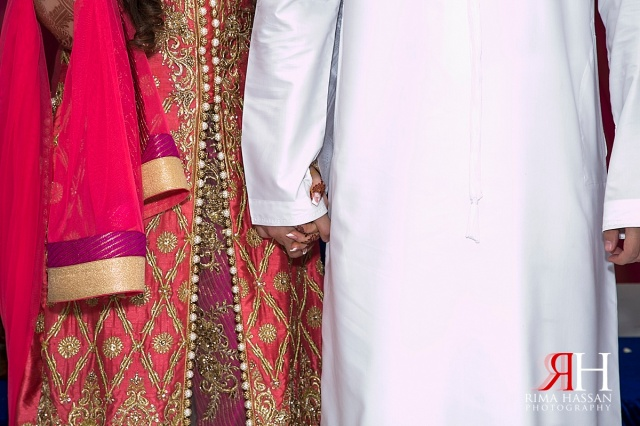 Henna_Photography_Dubai_Female_Wedding_Photographer_UAE_Rima_Hassan_indian_theme_traditional_bridal_dress_groom