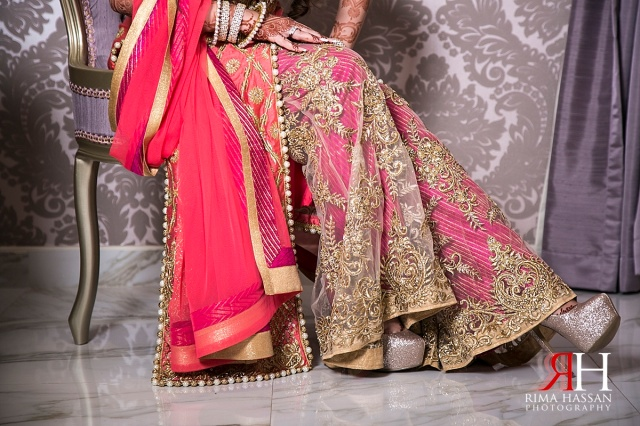 Henna_Photography_Dubai_Female_Wedding_Photographer_UAE_Rima_Hassan_indian_theme_traditional_bridal_dress_shalwar_kameez