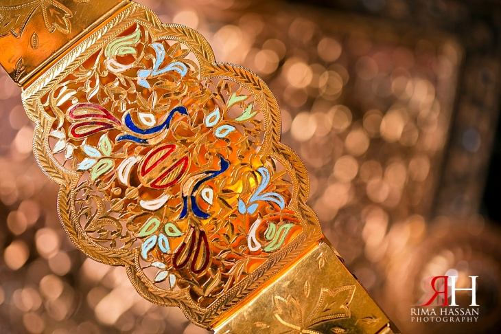 Henna_Photography_Dubai_Wedding_Female_Photographer_UAE_Rima_Hassan_bridal_gold_jewelry_belt