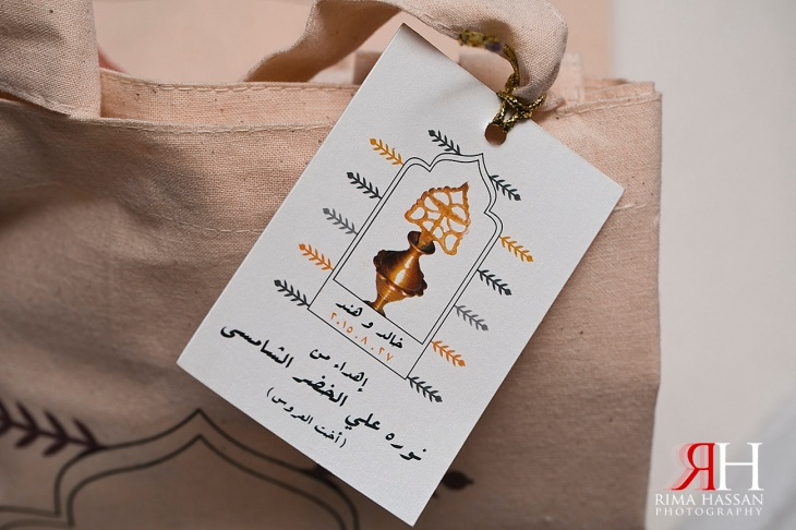 Henna_Photography_Dubai_Wedding_Female_Photographer_UAE_Rima_Hassan_bridal_gold_jewelry_party-favor-6