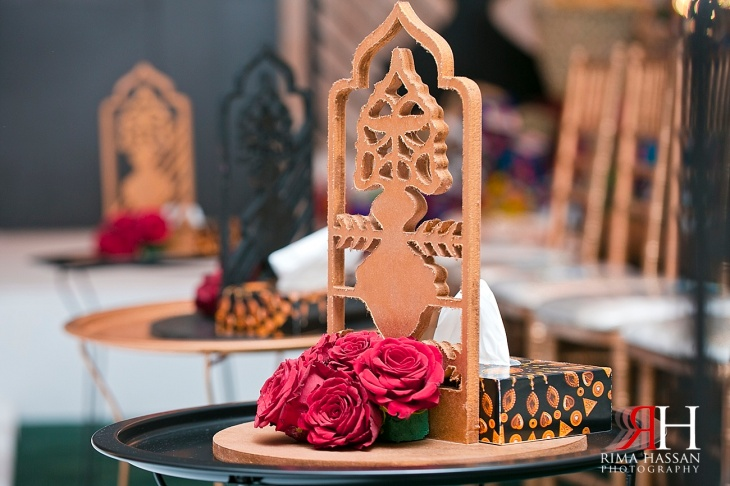 Henna_Photography_Dubai_Wedding_Female_Photographer_UAE_Rima_Hassan_kosha_decoration_centerpiece