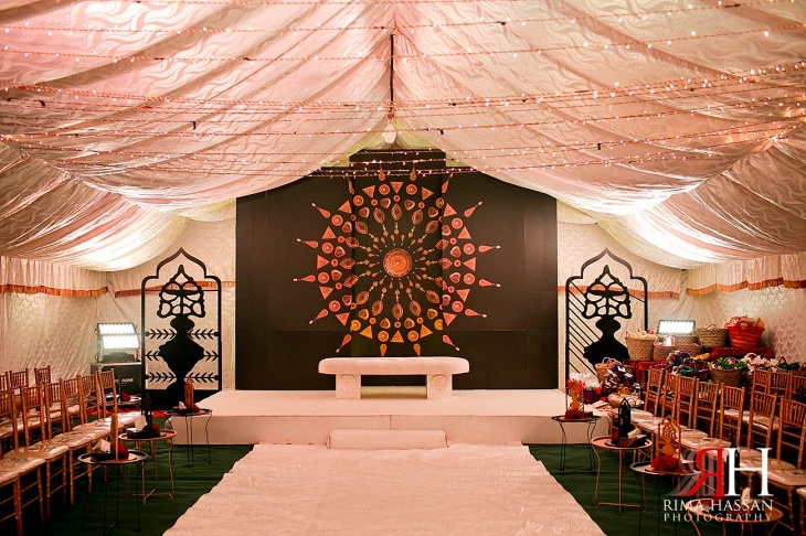 Henna_Photography_Dubai_Wedding_Female_Photographer_UAE_Rima_Hassan_kosha_decoration_stage