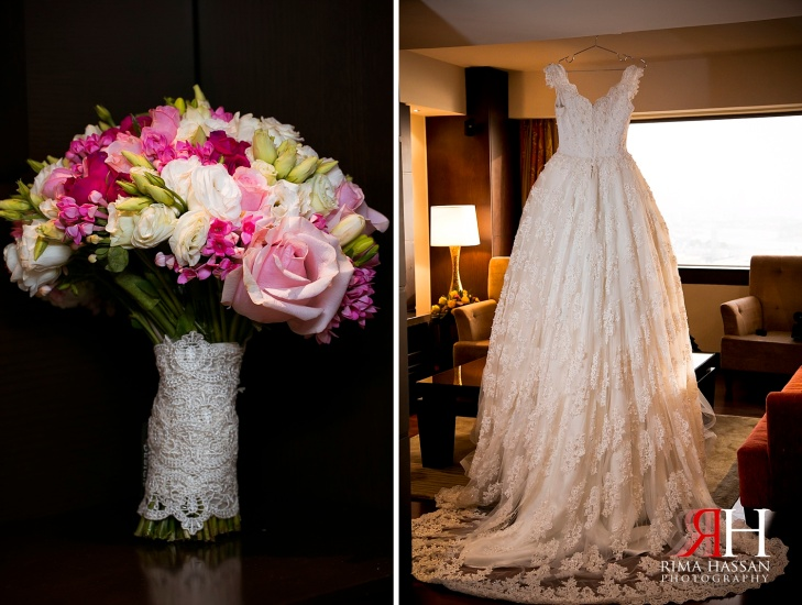Hyatt_Regency_Hotel_Dubai_Wedding_Photography_Female_photographer_UAE_Rima_Hassan_bridal_dress_riman_fashion_fiore_design_bouquet