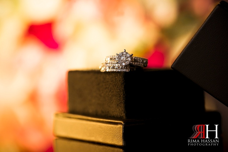 Hyatt_Regency_Hotel_Dubai_Wedding_Photography_Female_photographer_UAE_Rima_Hassan_bridal_jewelry_diamond_band_ring