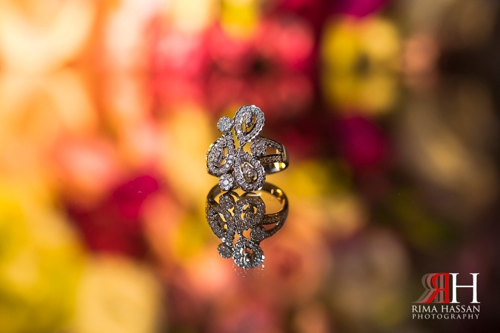 Hyatt_Regency_Hotel_Dubai_Wedding_Photography_Female_photographer_UAE_Rima_Hassan_bridal_jewelry_diamond_ring