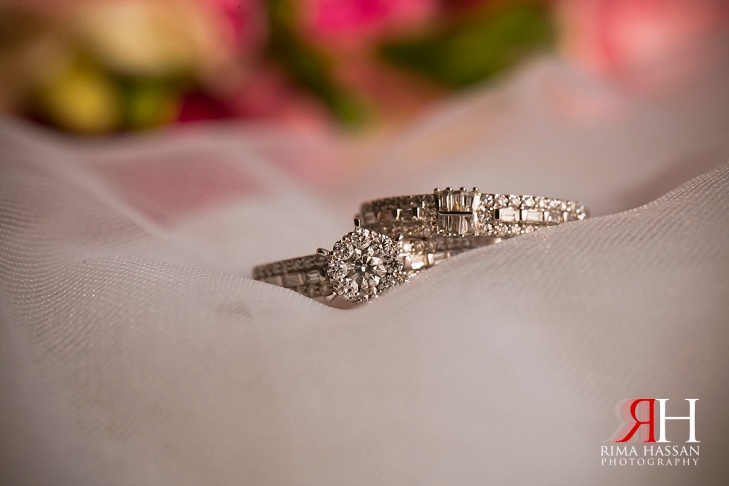 Hyatt_Regency_Hotel_Dubai_Wedding_Photography_Female_photographer_UAE_Rima_Hassan_bridal_jewelry_diamond_ring_band