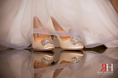 Hyatt_Regency_Hotel_Dubai_Wedding_Photography_Female_photographer_UAE_Rima_Hassan_bridal_shoes_manolo_blahnik