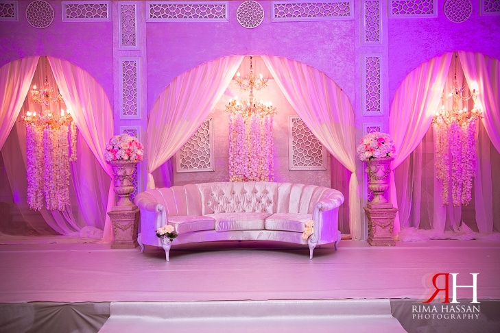 Hyatt_Regency_Hotel_Dubai_Wedding_Photography_Female_photographer_UAE_Rima_Hassan_kosha_decoration_stage-wish-events