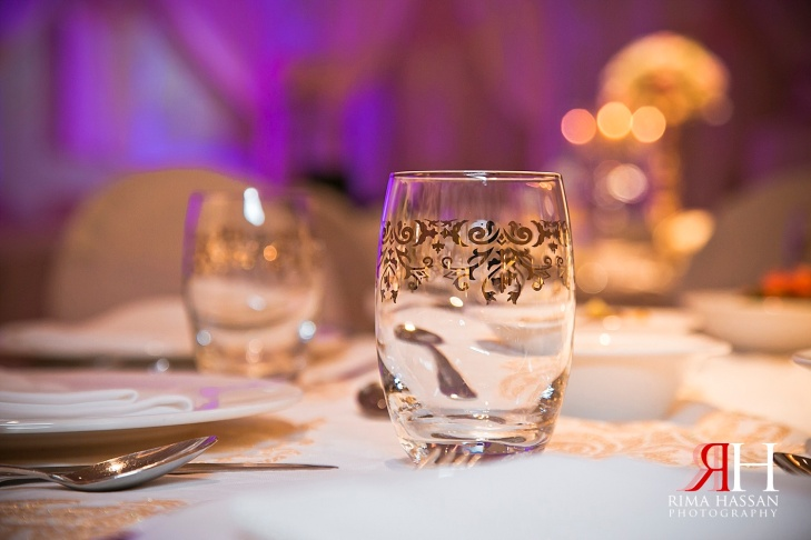 Hyatt_Regency_Hotel_Dubai_Wedding_Photography_Female_photographer_UAE_Rima_Hassan_kosha_decoration_table