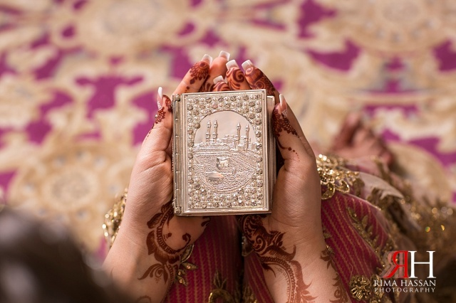 Khadija_Henna_Photography_Dubai_Female_Wedding_Photographer_UAE_Rima_Hassan_kosha_decoration_stage__0032