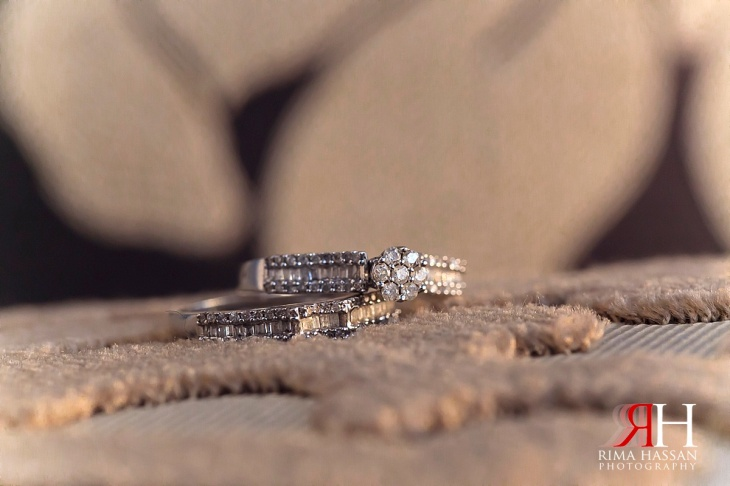 LeMeridian_Wedding_Photography_Dubai_Female_Photographer_UAE_Rima_Hassan_bridal_jewelry_ring