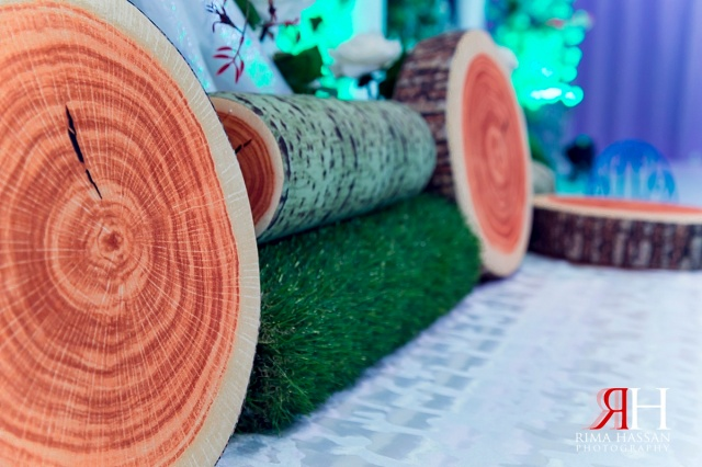 LeMeridian_Wedding_Photography_Dubai_Female_Photographer_UAE_Rima_Hassan_decoration_stage_almahad_event_garden_kosha