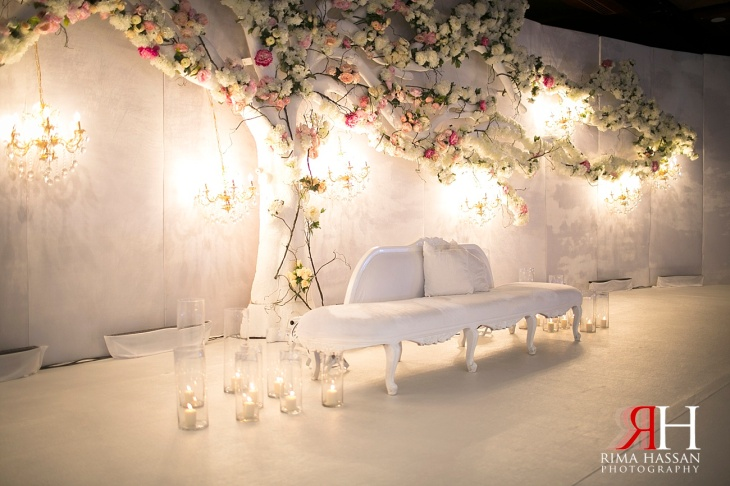 InterContinental_Festival_Dubai_Wedding_Female_Photographer_UAE_Rima_Hassan_stage_decoration_omar-gold_kosha_tree_garden_theme