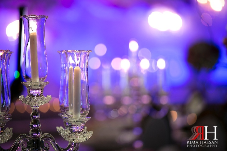 InterContinental_Festival_Dubai_Wedding_Female_Photographer_UAE_Rima_Hassan_stage_kosha_centerpiece_decoration_omar-gold